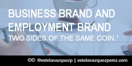employer branding2