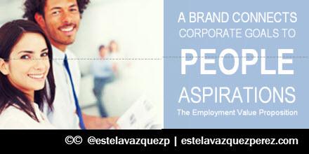 employer branding4