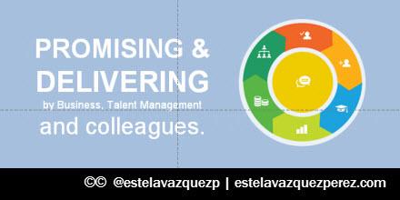 employer branding5