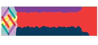 DI_logo2013_horiz