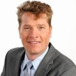 J. Kipps, Managing Director, Universum Canada